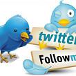 twitter va fi redeschis in turcia