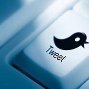 twitter testeaza un nou serviciu de publicitate