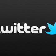 accesul la platforma de socializare twitter restrictionat in turcia
