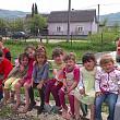 romanii din poroskovo  napastuiti de soarta uitati de dumnezeu