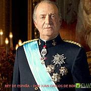 regele spaniei juan carlos a fost operat