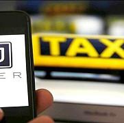 uber si-a retras licenta pentru a opera in londra