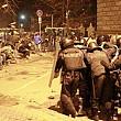 ucraina la un pas de razboi civil