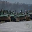 ucraina cere onu sa opreasca agresiunea rusiei