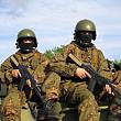 polonia va trimite instructori militari in ucraina