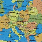 ue a suspendat lucrarile cu privire la acordul de asociere cu ucraina