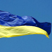 ucraina rebelii prorusi anunta un acord privind schimbul de prizonieri