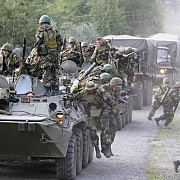 kievul denunta prezenta a 7500 de militari rusi in ucraina