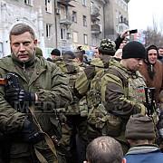 2500 de locuitori din bucovina au primit ordin de incorporare pentru razboiul din ucraina