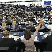 ue ameninta romania cu suspendarea dreptului de vot