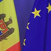 acordul de asociere republica moldova  uniunea europeana ratificat de toata tarile ue