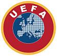 noua cluburi vor fi sanctionate de uefa