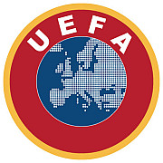 tragerea la sorti a grupelor ligii europa