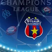 uefa va oferi 125 miliarde de euro pentru cluburile participante in liga campionilor