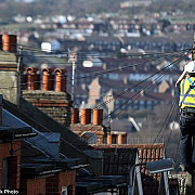 oferta de joburi depaseste cererea in marea britanie