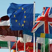 peste 300 de oameni de afaceri britanici sprijina iesirea marii britanii din ue