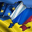 rusia santajeaza comercial ucraina
