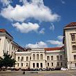 patru universitati din romania apar intr-un top al celor mai bune institutii de invatamant superior