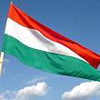ungaria un fost skinhead a devenit vicepresedinte al parlamentului