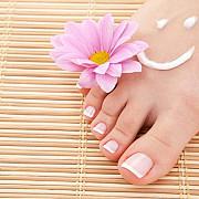 cum previi infectiile unghiilor