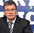ungureanu fc fragmentarea dreptei s-a petrecut