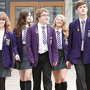 noul regulament scolar aduce schimbari importante