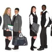 uniformele scolare vor fi obligatorii