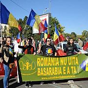 cablistii din romania obligati sa retransmita moldova