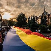 stratfor romania se uneste cu moldova rusia se va destrama