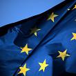 ue respinge cererea elvetiei de renegociere a acordului privind libera circulatie