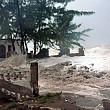 375000 de locuitori din new york evacuati de uraganul sandy
