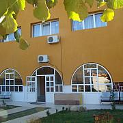 centrul pentru persoane cu handicap de la urlati reabilitat cu bani europeni