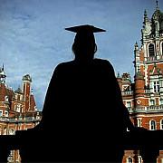 imprumuturi pentru studii postuniversitare in marea britanie din 2016