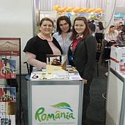 prahova  regina vacantelor moldovenilor