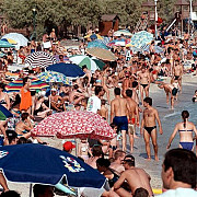 zile gratuite de vacanta pentru turisti