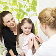 opt vaccinuri obligatorii pentru toti copiii amenzi usturatoare si pentru medici