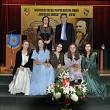 insemnarile unui jurnalist batran cand vom vedea si tineri printre cursantii universitatii populare de vara niorga din valeni