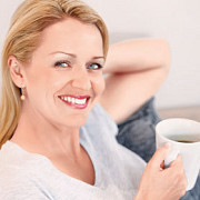 valeriana reduce palpitatiile