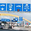 politia austriaca a reluat controalele la frontiera cu ungaria