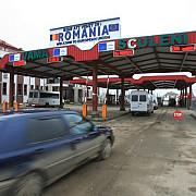 descoperire socanta a vamesilor intr-o masina venita din moldova