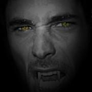 primul caz de vampirism din istoria medicinei