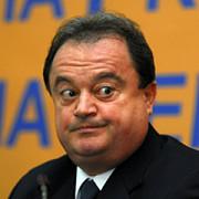 pdl nu exclude o discutie cu pp-dd dupa alegerile parlamentare