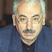 a murit fostul premier radu vasile