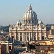 banca vaticanului gazduieste conturi ilegale cu bani negri