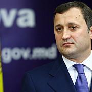 fostul premier moldovean vlad filat arestat pentru 30 de zile