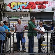 alegeri prezidentiale in venezuela