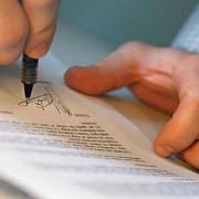 veniturile obtinute din drepturi de autor scutite de tva
