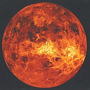 pamantul ar putea ajunge precum planeta venus