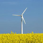 anre reduce numarul de certificate verzi pentru energia regenerabila