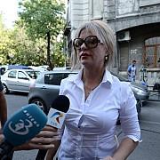 judecatoarele care i-au anulat pedeapsa lui dinel staicu urmarite penal si pentru fals intelectual